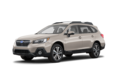 Subaru Outback Limited EYESIGH 2018