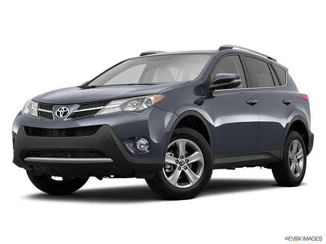 new 2015 toyota rav4 fwd xle for sale in pincourt. Black Bedroom Furniture Sets. Home Design Ideas