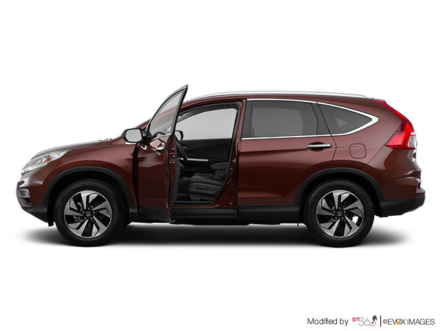 palladino honda new 2016 honda cr v touring for sale in