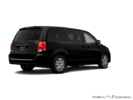 Dodge Grand Caravan ENSEMBLE VALEUR PLUS 2015