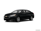 Chevrolet Malibu Limited LT 2016