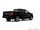 Chevrolet Silverado 1500 HIGH COUNTRY 2016