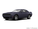 Dodge Challenger SXT PLUS 2016