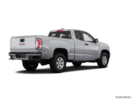 GMC Canyon SL 2016