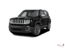 Jeep Renegade LIMITED 2016