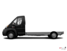 2016 RAM PROMASTER 3500 CHASSIS CAB