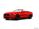 Ford Mustang cabriolet GT Premium 2017
