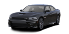Dodge Charger R/T 392 2017