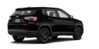 Jeep Compass SPORT 2019