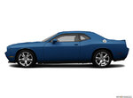 2013 Dodge Challenger