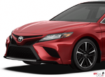 2018 Toyota Camry XSE in Laval, Quebec-3
