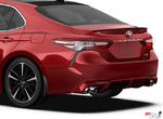 2018 Toyota Camry XSE in Laval, Quebec-6