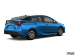2019 Toyota Prius Technology AWD-e in Laval, Quebec-5