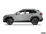 2019 Toyota RAV4 COMING SOON in Laval, Quebec-0