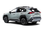2019 Toyota RAV4 COMING SOON in Laval, Quebec-3
