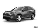 2019 Toyota RAV4 FWD LE in Laval, Quebec-1