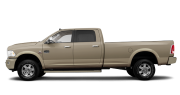 2013 RAM 2500 ST