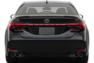 2019 Toyota Avalon LTD