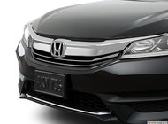 Honda Accord Berline LX 2017