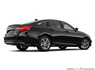 Honda Accord Berline LX 2018