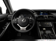 Lexus IS 300 AWD 2018