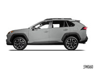 Toyota RAV4 COMING SOON 2019