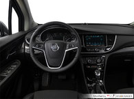 Buick Encore SPORT TOURING 2017