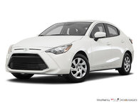 Toyota Yaris Berline BASE 2018