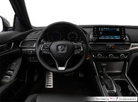 Honda Accord Berline SPORT 2.0 2019