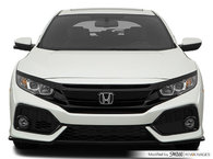Honda Civic Hatchback SPORT 2019