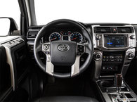 Toyota 4 Runner LIMITED 5 Occupants 2019