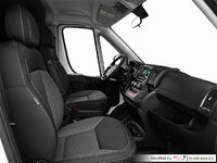 2016 Ram PROMASTER CITY FOURGONNETTE UTILITAIRE