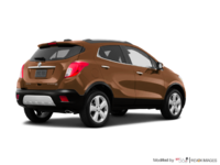 2016 Buick Encore PREMIUM | Photo 2 | River Rock Metallic