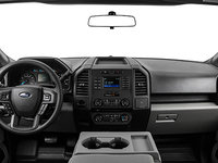 2016 Ford F-150 XL | Photo 3 | Medium Earth Grey Vinyl