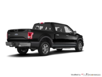 2016 Ford F-150 XLT | Photo 2 | Shadow Black/Magnetic