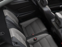 2016 Ford Mustang EcoBoost Premium | Photo 2 | Ceramic Leather