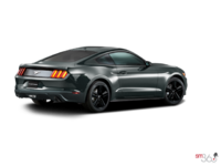 2016 Ford Mustang EcoBoost | Photo 2 | Guard