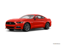 2016 Ford Mustang GT Premium | Photo 3 | Race Red