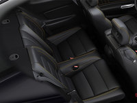 2016 Ford Mustang GT Premium | Photo 2 | Yellow Jacket/Ebony Premium Leather