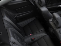 2016 Ford Mustang GT Premium | Photo 2 | Ebony Premium Leather