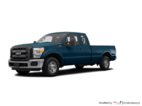 2016 Ford Super Duty F-250 XL | Photo 3 | Blue Jeans