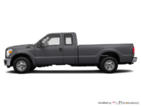 2016 Ford Super Duty F-350 XL | Photo 1 | Magnetic