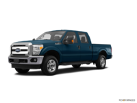 2016 Ford Super Duty F-350 XLT | Photo 3 | Blue Jeans