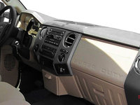 2016 Ford Super Duty F-350 XLT | Photo 3 | Adobe Cloth