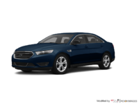 2016 Ford Taurus SE | Photo 3 | Blue Jeans