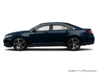 2016 Ford Taurus SEL | Photo 1 | Blue Jeans