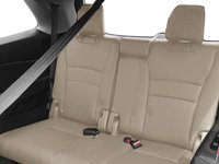2016 Honda Pilot EX-L NAVI | Photo 2 | Beige Leather