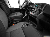 Ram PROMASTER CITY FOURGONNETTE UTILITAIRE