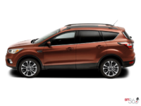 2017 Ford Escape SE | Photo 1 | Canyon Ridge