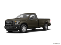 2017 Ford F-150 XL | Photo 3 | Caribou
